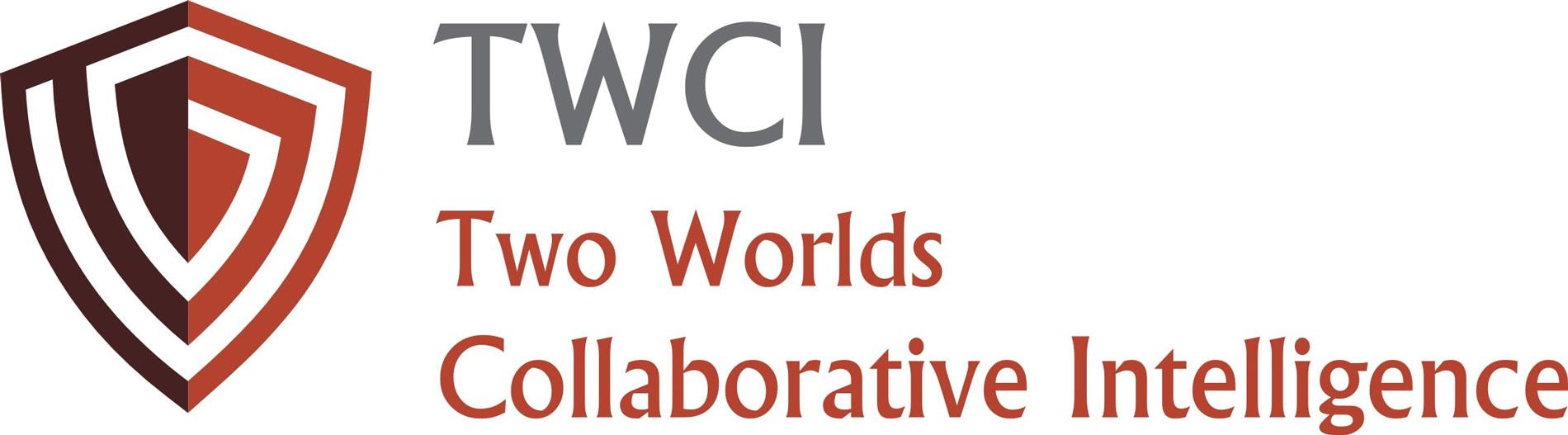 Logo TWCI